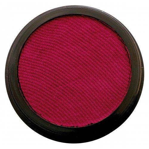 Sada barev na obličej - Duch - 586 WINE RED.jpg