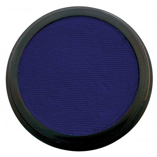 Sada barev na obličej - Duch - 344 ROYAL BLUE.jpg