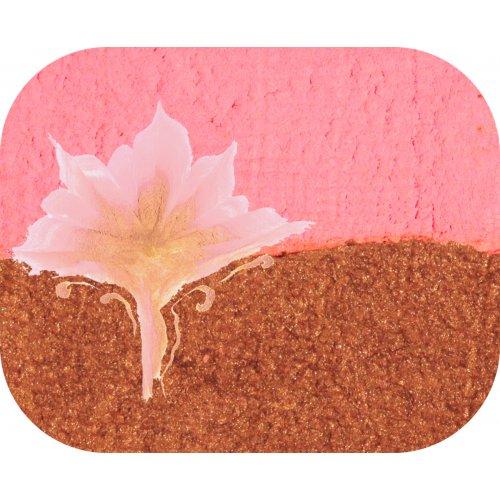 Split Cake 6 ml - Víly