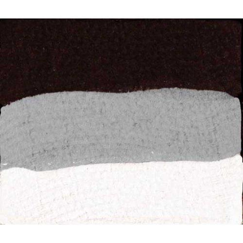 Split Cake 6 ml - Duch - C:\temp\tmp\EULEN_NEW\EU340066_1.jpg