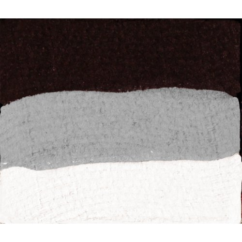 Split Cake 6 ml - Duch - EU340066 GHOST - BLACK, GREY, WHITE C.jpg