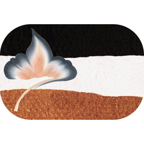 Split Cake 6 ml - Červený koberec