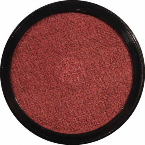 Barva na obličej 3,5 ml Perleťová moulin rouge