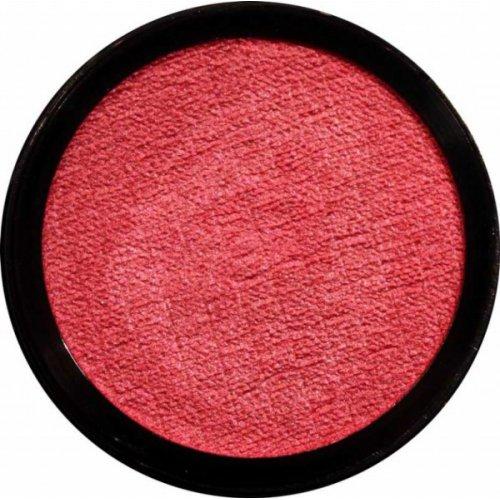 Barva na obličej 3,5 ml Perleťová růžová candy