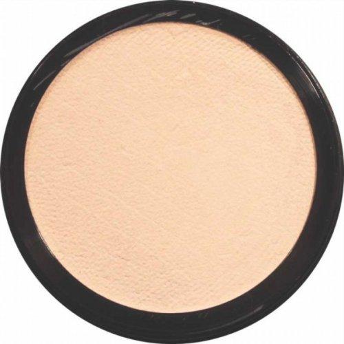 Barva na obličej 3,5 ml Alabastr