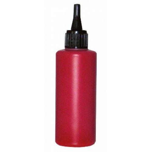 Airbrush-star barva 30ml - Třešňově červená