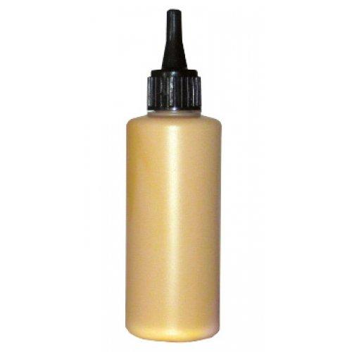 Airbrush-star barva 30ml - Béžová