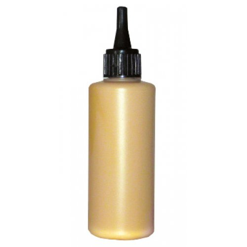Airbrush-star barva 100 ml  - Béžová