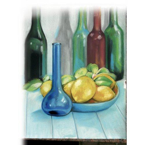 Sada Křída pastelová měkká KARAT 12 barev STAEDTLER - Kridy_KARAT_image.jpg