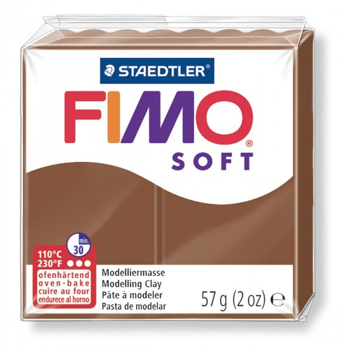 Fimo Soft sada - MAXIBOX - 8020-7.jpg