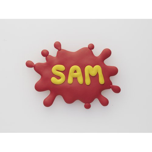 Fimo Soft sada - MAXIBOX - 802350LX7.jpg