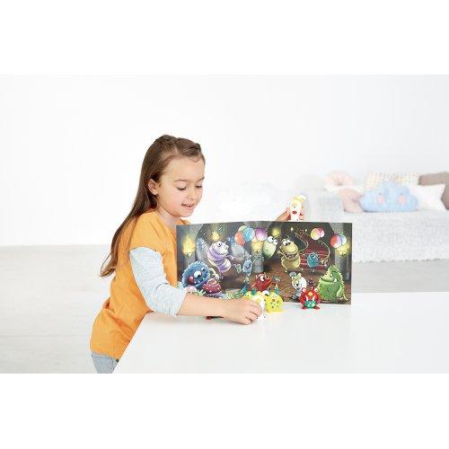 Sada Fimo kids Form & Play Příšerky - 803411-image9.jpg