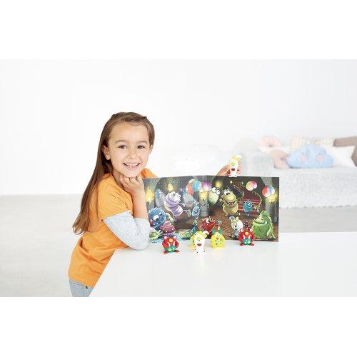 Sada Fimo kids Form & Play Příšerky - 803411-image10.jpg