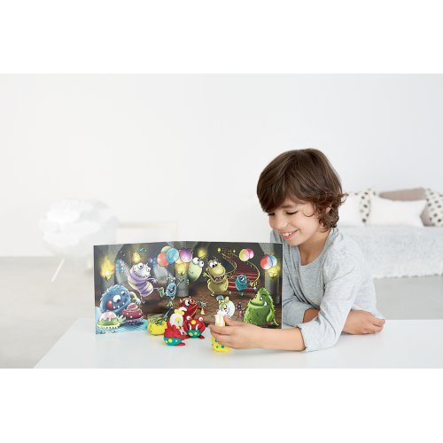 Sada Fimo kids Form & Play Příšerky - 803411-image11.jpg