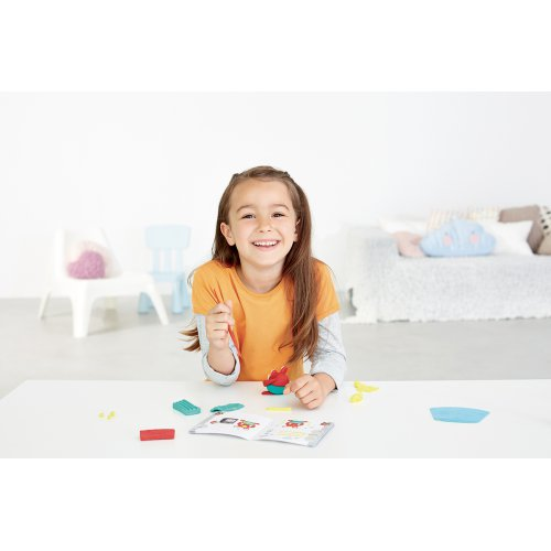 Sada Fimo kids Form & Play Příšerky - 803411-image12.jpg