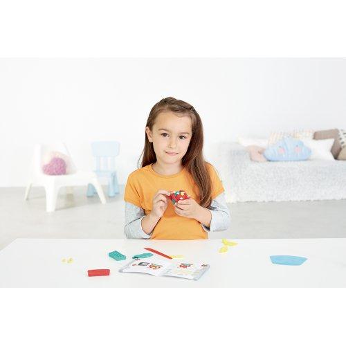 Sada Fimo kids Form & Play Příšerky - 803411-image13.jpg