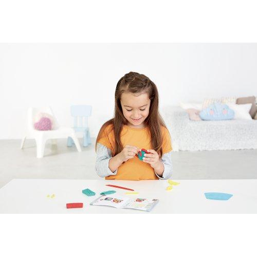 Sada Fimo kids Form & Play Příšerky - 803411-image14.jpg