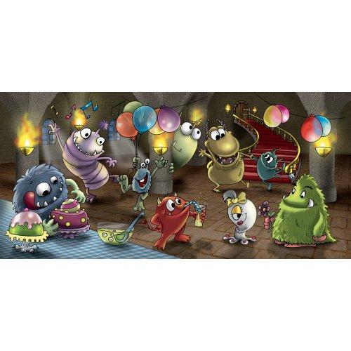 Sada Fimo kids Form & Play Příšerky - 803411-image3.jpg