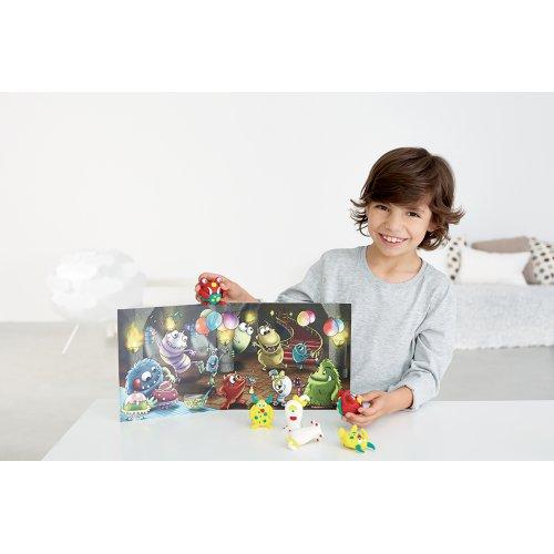 Sada Fimo kids Form & Play Příšerky - 803411-image5.jpg