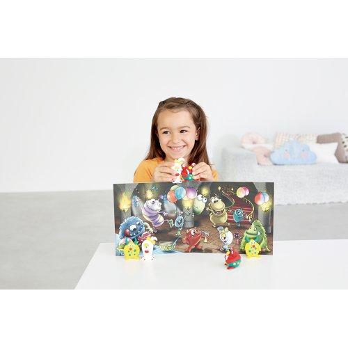 Sada Fimo kids Form & Play Příšerky - 803411-image6.jpg