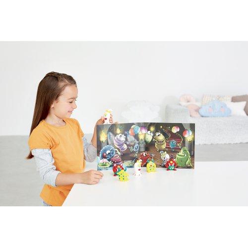 Sada Fimo kids Form & Play Příšerky - 803411-image7.jpg