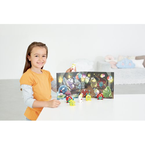 Sada Fimo kids Form & Play Příšerky - 803411-image8.jpg
