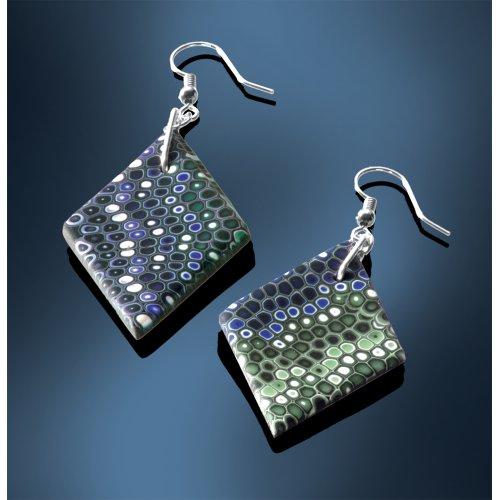 FIMO vykrajovátka - Diamant 3 velikosti - 872404PB-imag2.jpg