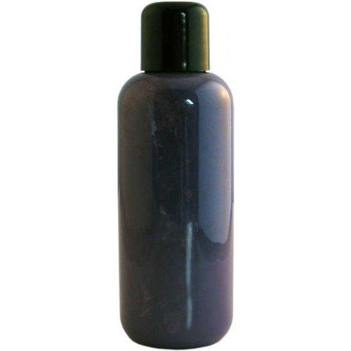 Tekuté UV barvy pro speciální efekty  50 ml Fialová neon