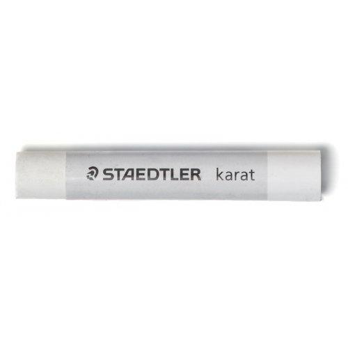 Olejový pastel KARAT STAEDTLER- barva bílá