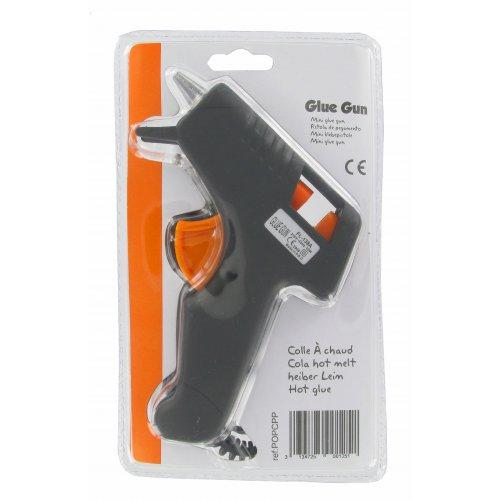 Tavná lepící pistole CLEOPATRE