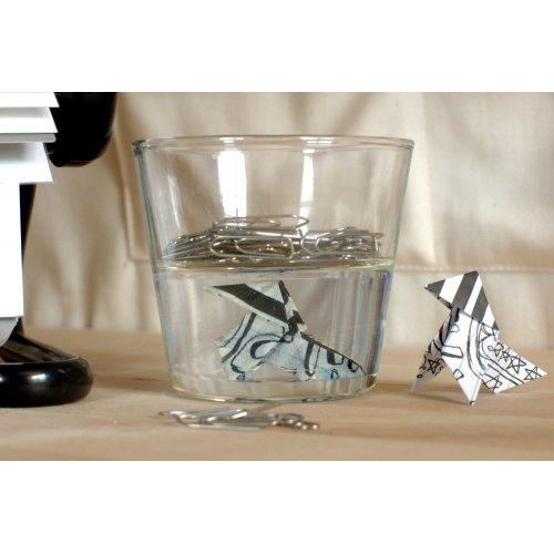 Křišťálová pryskyřice Crystal'Diamond 150 ml - C:\temp\tmp\Cleopatre\image_Fotky_pryskyrice\LCC19 Création cocotteFINALEBLEUE.jpg