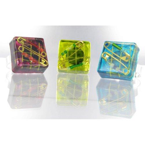 Křišťálová pryskyřice Crystal Diamond 150 ml - C:\temp\tmp\Cleopatre\image_Fotky_pryskyrice\LCC19 Bagues en crystal Glass par Valpéré.jpg