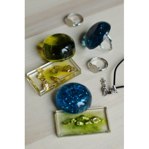 Křišťálová pryskyřice Crystal Diamond 150 ml - C:\temp\tmp\Cleopatre\image_Fotky_pryskyrice\LCC19 bijoutranslucide final.jpg