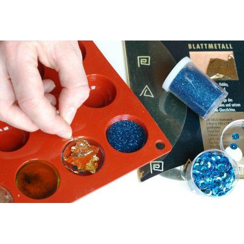 Křišťálová pryskyřice Crystal Diamond 150 ml - C:\temp\tmp\Cleopatre\image_Fotky_pryskyrice\LCC19 bijoutranslucide4.jpg