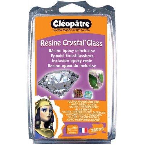 Křišťálová pryskyřice Crystal Diamond 360 ml - C:\temp\tmp\Cleopatre\CL_LCC19-360-E1_1.jpg