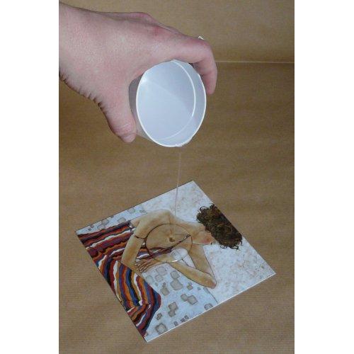 Křišťálová pryskyřice 720 ml Glass Lack - C:\temp\tmp\Cleopatre\image_Fotky_pryskyrice\LCC21 resineCARTE.jpg