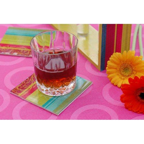 Křišťálová pryskyřice 720 ml Glass'Lack - C:\temp\tmp\Cleopatre\image_Fotky_pryskyrice\LCC21 solifloreFINALE1.jpg