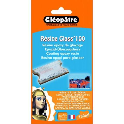Křišťálová pryskyřice Glass Flex 130ml - C:\temp\tmp\Cleopatre\CL_LCC20-150-E1_1).jpg
