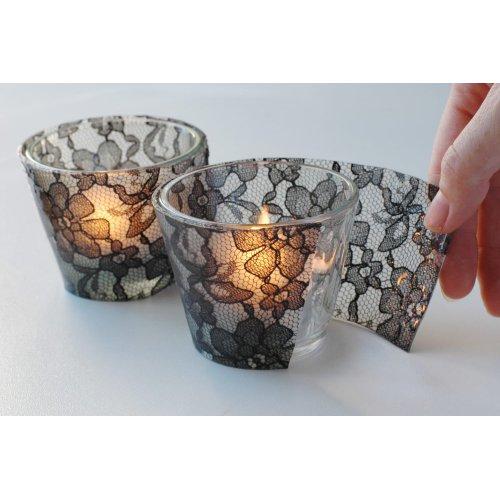 Křišťálová pryskyřice Glass'Flex 210 ml - C:\temp\tmp\Cleopatre\image_Fotky_pryskyrice\LCC20 photphoredentelleETAPE4.jpg