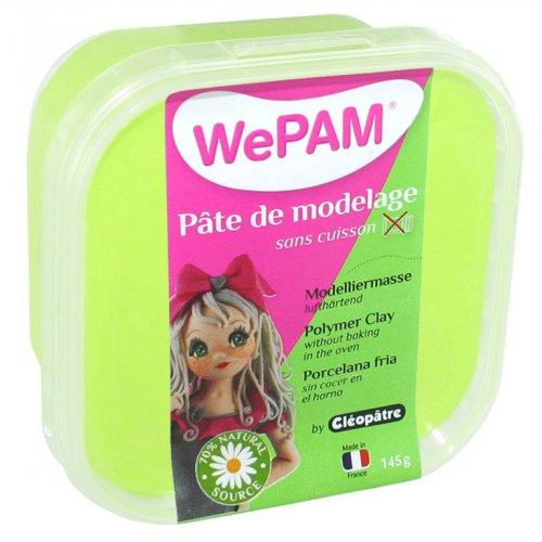 Samotvrdnoucí polymerová modelovací hmota WePAM 145 g - Anýzová