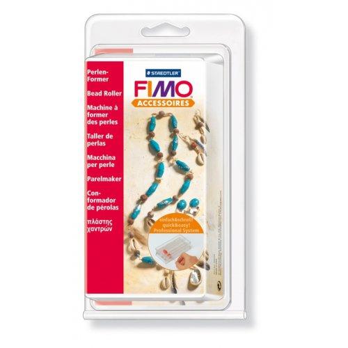 Fimo Korálkový roller Plus 4