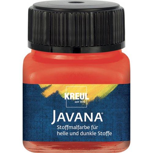 Sada barev na světlý a tmavý textil JAVANA 6 x 20 ml - základní - CK90963.jpg