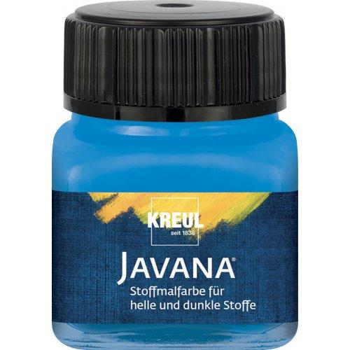 Sada barev na světlý a tmavý textil JAVANA 6 x 20 ml - základní - CK90956.jpg