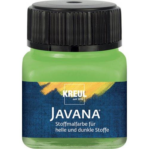 Sada barev na světlý a tmavý textil JAVANA 6 x 20 ml - základní - CK90960.jpg