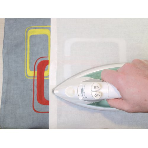 Sada barev na světlý a tmavý textil JAVANA 6 x 20 ml - základní - 90598-image.jpg
