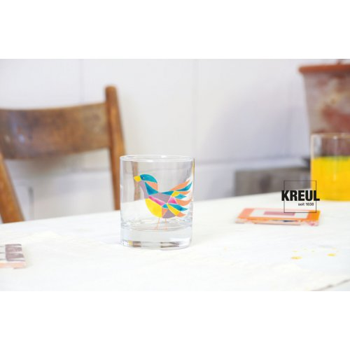 Barva na sklo a porcelán KREUL clear fialová 20 ml - KREUL_Sklo_a_porcelan_Clear_img08.jpg