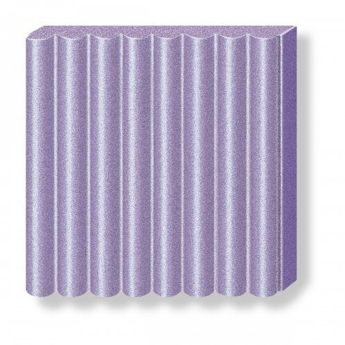 FIMO efekt lila perleťová 57g - 8020-607bezobal.jpg