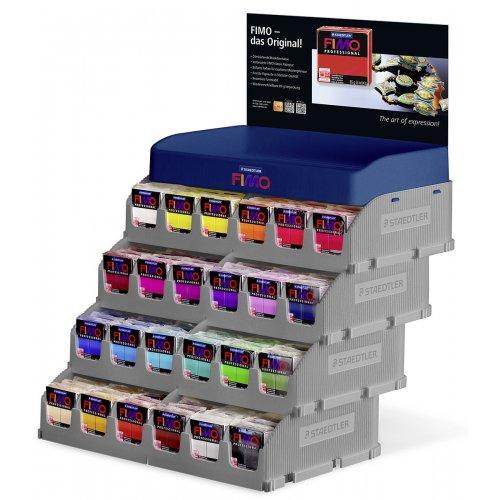 FIMO professional display 24 barev
