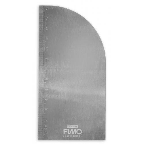 FIMO proffesional speciální špachtle sada 2 ks - 870015-image6.jpg