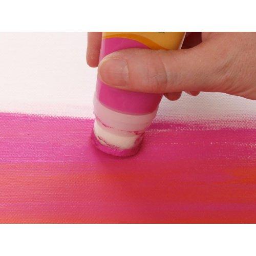 Šablonová barva 75 ml ebenová - 744_Schablonierfarbe1.jpg